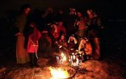 lichtjeswandeling-kerstbeleving-holtingerveld-havelte