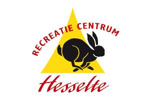 RC-Hesselte