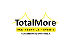 TotalMore
