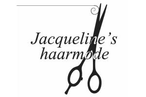 Jacquelineshaarmode