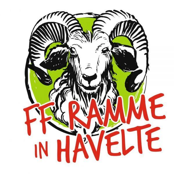 FF-Ramme